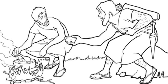 Coloring Pages – Page 3